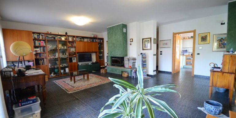 Elegante casa in vendita Alghero