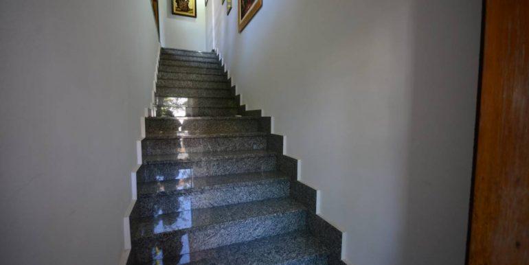 Casa in vendita Alghero al primo piano