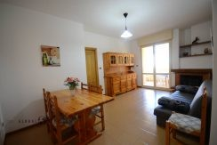 House for Sale Lido Alghero