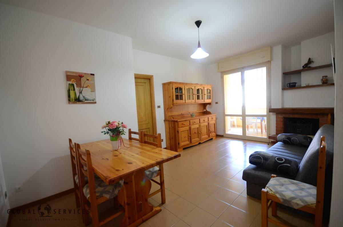 House for Sale Lido Alghero
