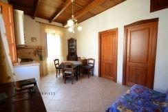 Appartamento in vendita Alghero via Minerva