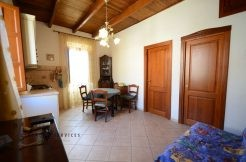 Apartment for sale in Alghero via Minerva