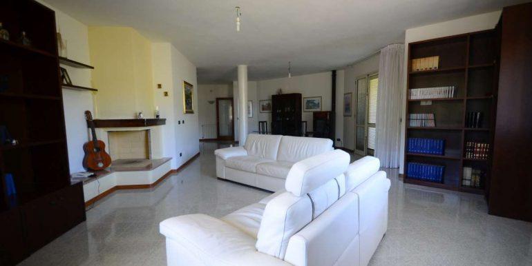 Alghero Villa in Vendita