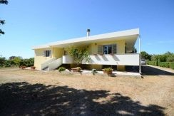 Alghero Villa for Sale