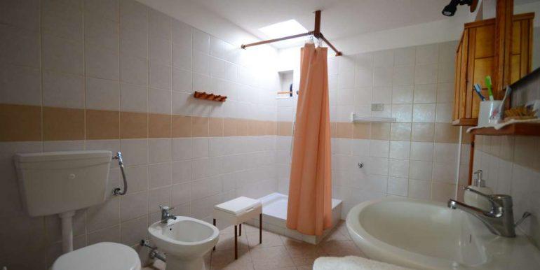 Casa in Vendita Alghero località Monti Carru