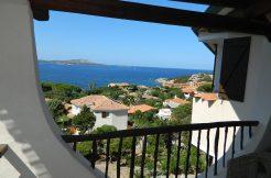Penthouse for sale Baja Sardinia