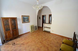 Appartamento Vendita Alghero Via Sassari