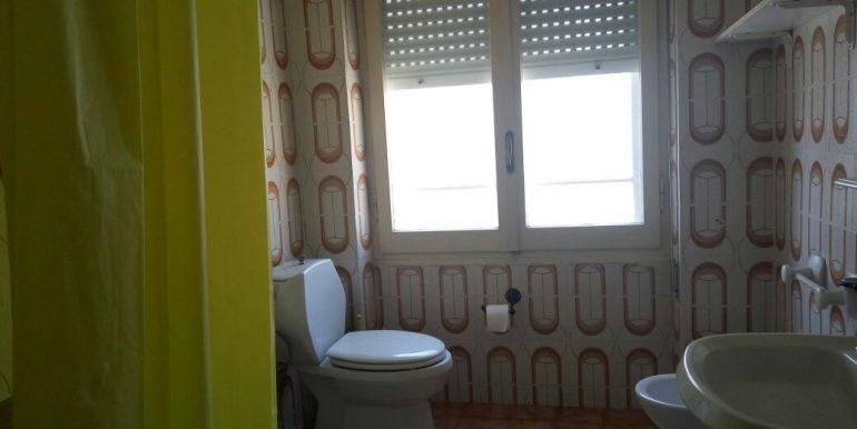 Appartamento in Vendita Sassari