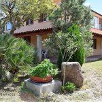 Villa in vendita Carrabuffas Alghero