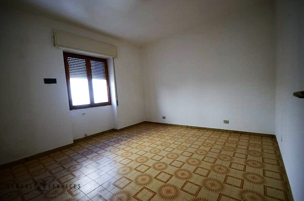 Central apartment for sale in Alghero