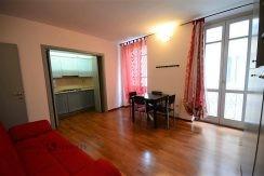 Elegante appartamento in vendita a Sassari