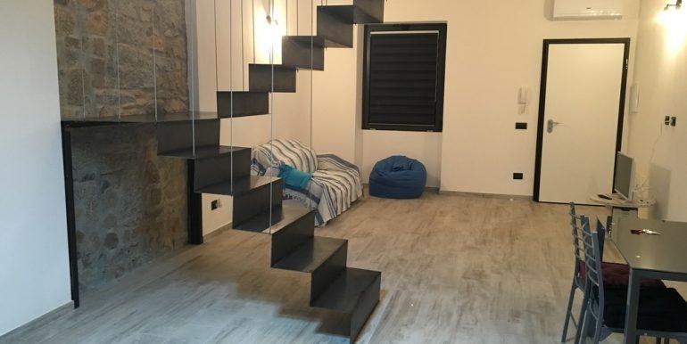 Olbia appartamento indipendente in vendita