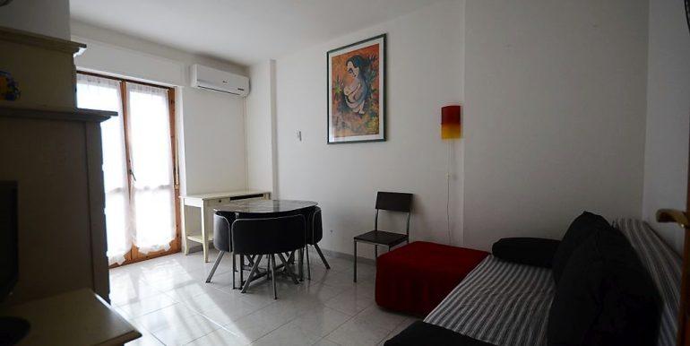 Residenziale bilocale in vendita Alghero