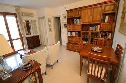 Appartamento in vendita Alghero lido