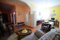 Centralissimo appartamento in vendita Alghero