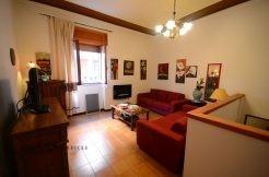 Ampio appartamento in vendita via Baleari Alghero