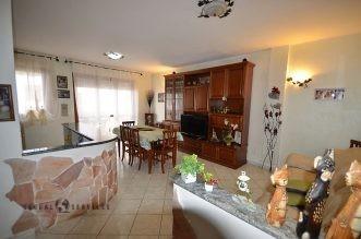 Spazioso appartamento vendita via Pacinotti Alghero
