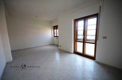 Appartamento buone condizioni vendita Alghero