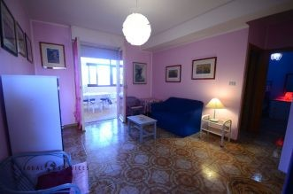 Appartamento vendita lido Alghero