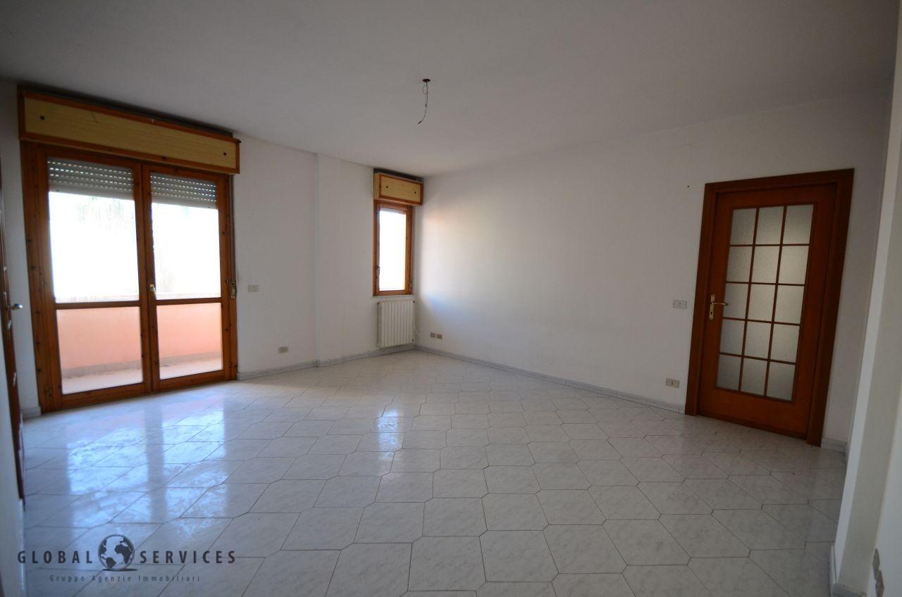 Centrale appartamento vendita Alghero