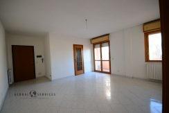Centrale appartamento in vendita ad Alghero