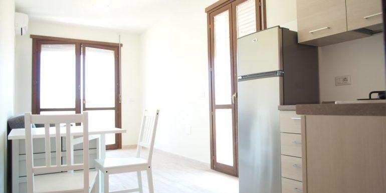 Nuovo appartamento in vendita vicino spiaggia