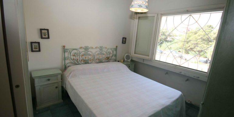 Porto Cervo appartamento vendita