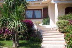 Stupenda villa in vendita Porto Rafael