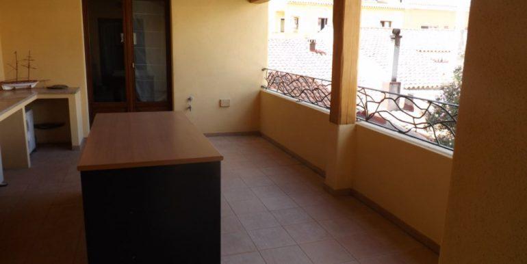 Palau appartamento vendita