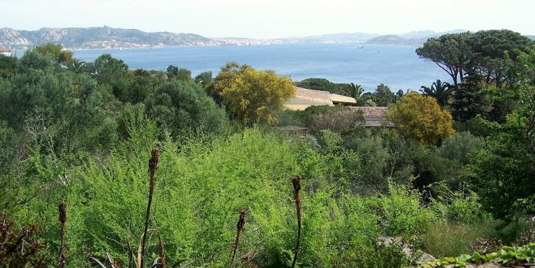 Porto Rafael villetta in vendita