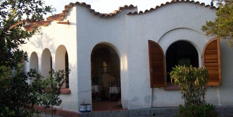 costa serena villa in vendita