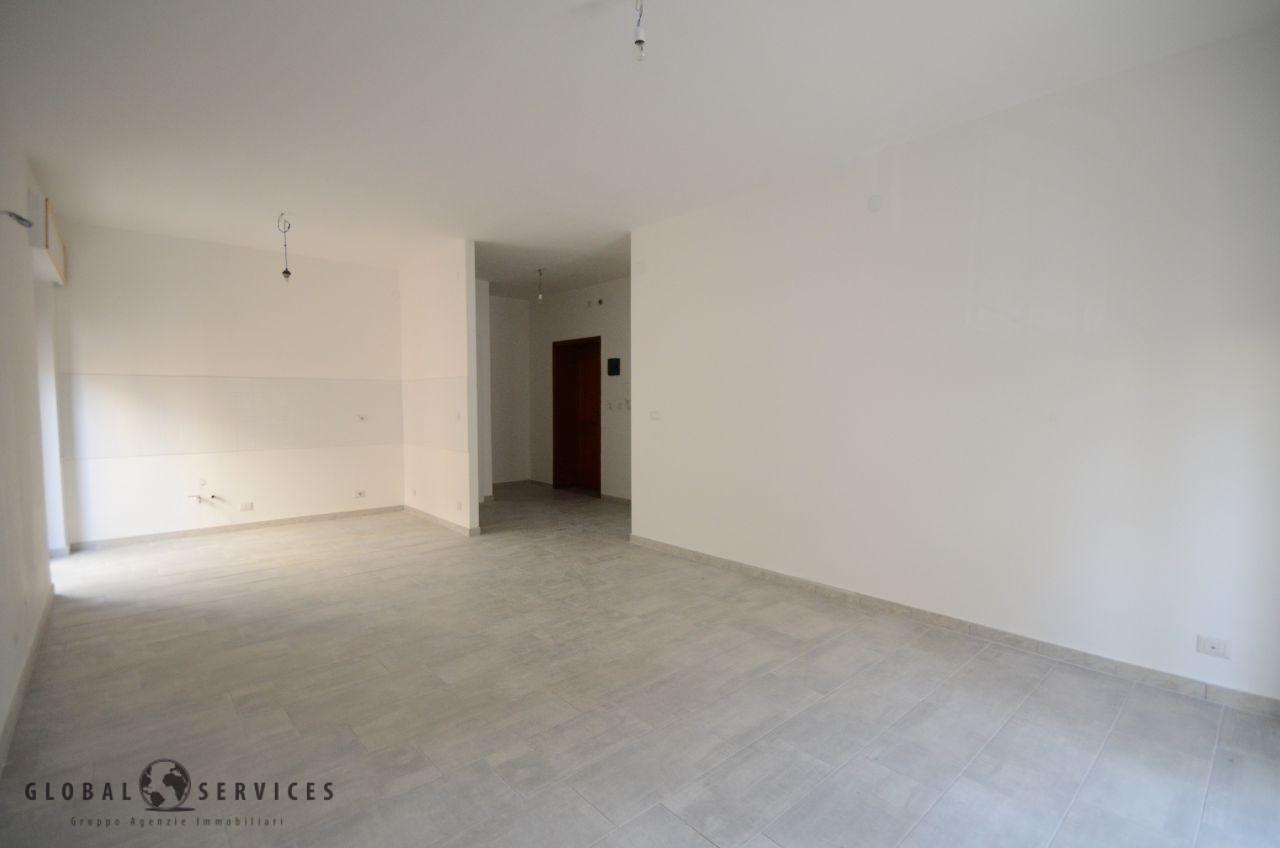 Ristrutturato appartamento in vendita ad Alghero
