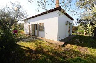 Bella casa in campagna vendita Valverde Alghero