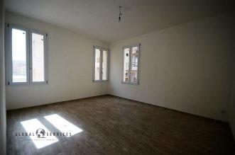 Centralissimo appartamento ristrutturato in vendita Alghero