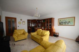 Centralissimo appartamento in vendita ad Alghero
