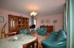 Appartamento piano alto in vendita Alghero