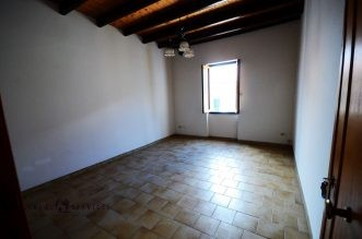 Bilocale da ristrutturare in vendita centro Storico Alghero