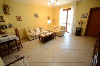 Appartamento vendita Alghero via Sant'Agostino