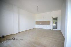 Nuovo appartamento piano terra vendita Alghero