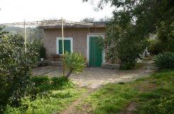 Casetta in vendita località la Scaletta Alghero