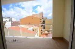 Comodo e nuovo appartamento vendita Alghero centro