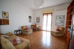Appartamento in vendita via Volta Alghero