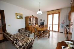 Ottimo appartamento con garage in vendita Alghero