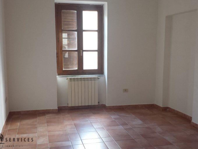 Appartamento in vendita via Chironi Nuoro