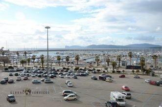 Bellissimo appartamento vista mare vendita Alghero