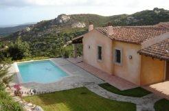 Palau Elegante e caratteristica Villa in vendita