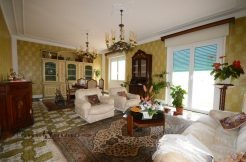 Large apartment for sale Alghero