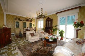 Ampio Appartamento vendita via Satta Alghero