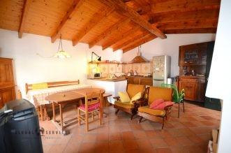 Refined apartment for sale Alghero
