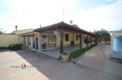 Casa Indipendente vendita Valverde Alghero